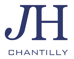 John Hammond Chantilly